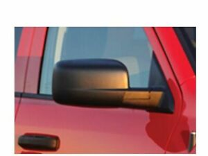 Towing Mirror Set Cipa R946bv For Dodge Ram 1500 2500 2010 2009
