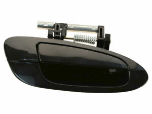 Rear Right Outside Door Handle M833vj For Nissan Altima 2003 2004 2002 2005 2006