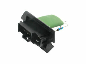 Blower Motor Resistor X471vb For Town Country Pacifica Voyager 2002 2007 2001