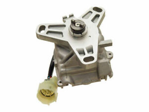Distributor Housing C193zv For Honda Crx Civic 1989 1988 1990 1991