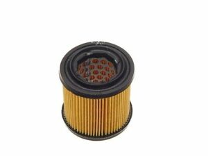 Air Pump Filter Q983fg For 928 1979 1986 1984 1982 1993 1988 1978 1980 1981 1983