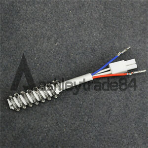 Heating Element Heating Core For Hot Air Gun Of Aoyue 850a 852a 768 968