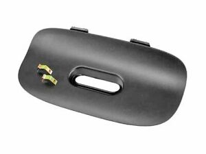 Trailer Hitch Ball Cover N588xb For Bmw X5 2003 2001 2005 2004 2000 2002 2006