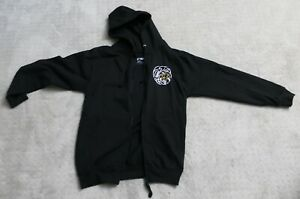 Foster The People Jacket Small Rare Torches Era