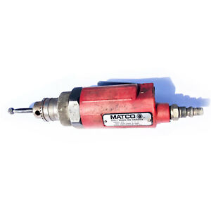 Matco Tools Sdg 1 Small Die Grinder With Bit