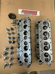 Mopar Cylinder Heads 2843906 383 440 Hp 440 Six Pack 1968 71 Dodge Plymouth 1968