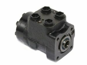 Char Lynn 212 1002 001 002 Steering Valve Replacement