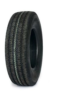 New Lt265 70x17 Retread Proforce Ht 1 Tire