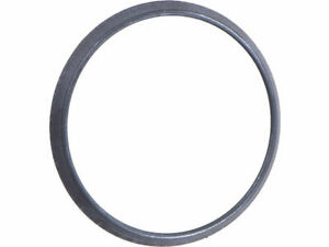 Exhaust Gasket M695ms For G25 G35 G37 Q40 2007 2008 2009 2010 2011 2012 2013