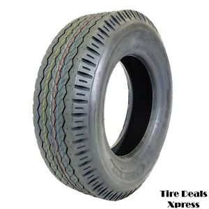 2 two 9 50 16 5 Power King 10 Ply Highway Tire 950165 Mpn wld89