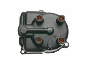 Distributor Cap Smp K847kp For Honda Civic Crx 1991 1988 1989 1990
