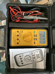 Uei Clm100 Cable Length Meter