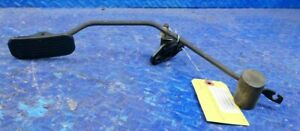 1997 2001 Toyota Camry Oem Gas Accelerator Pedal