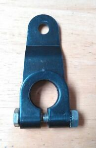 Ford C4 C6 Automatic Transmission Shift Lever
