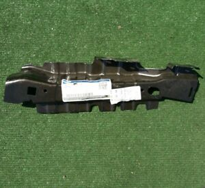 New Oem Factory 2012 2016 Ford Focus Right Fender Extension Bracket Cm5z 16018 A