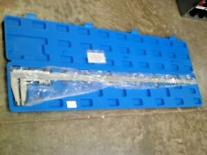 40 Stainless Steel Vernier Caliper new Pic 25556