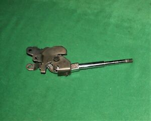 Chevy 3 Speed Shifter In Stock, Ready To Ship | WV Classic