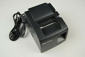 Star Micronics Tsp100 Futureprnt Point Of Sale Thermal Printer Fast Ship