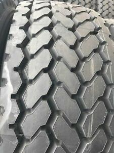 4tires New Commercial Truck Tire 385 65r22 5 Atlas Apw095 Tire 385 65 All Posi