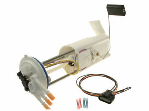 Fuel Pump Assembly T193pc For Chevy Blazer 1996 1997 1998 1999 2000 2001 2002