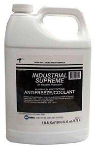 Miller 043810 Tig Coolers 1gal Low Conductivity Antifreeze Coolant Lubricant
