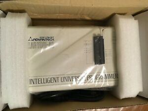 Advantech Equipment Lab Tool 48 Intelligent Universal Programmer Mint
