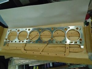 Gmc 302 In Stock, Ready To Ship | WV Classic Car Parts and