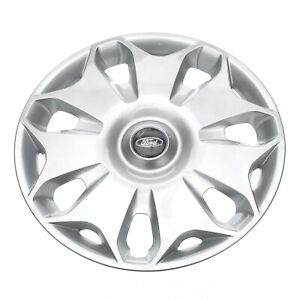 Oem New Genuine 2014 2018 Ford Transit Connect 16 Inch Wheel Cover Dt1z1130c