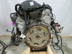 14 16 5 3 Liter Ls Engine Motor L83 Gm Chevy Gmc 69k Complete Drop Out Ls Swap