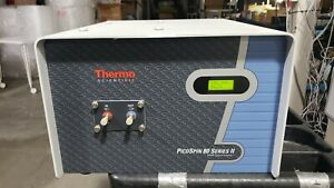 Thermo Scientific Picospin 80 Series Ii Benchtop Nmr Spectrometer Spectroscopy