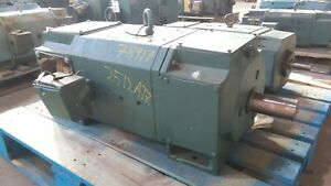 10 Rpm Dc Motor In Stock   JM Builder Supply and Equipment