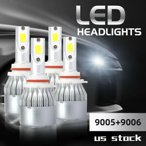 Led 9006 | OEM, New and Used Auto Parts For All Model Trucks