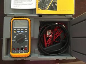 Fluke Automotive | OEM, New and Used Auto Parts For All Model Trucks