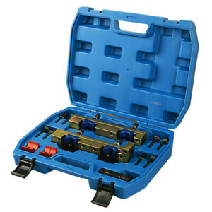 Engine Timing Tool Set For Mercedes Benz m133 M270 M274