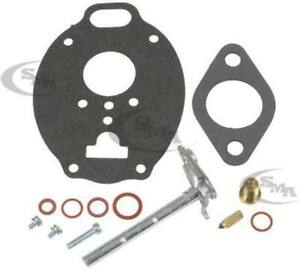 Sma Tisco Fits White oliver Carburetor Repair Kit Bk75v