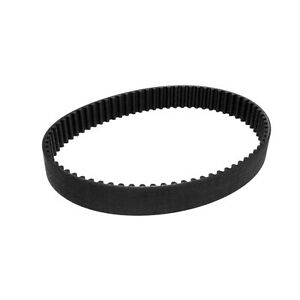 Chevy Sbc 350 74 tooth 25 5 Mm X 590 5mm Timing Belt Drive Replacement Belt