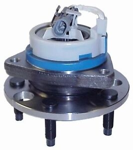 Front Wheel Bearing Hub Assembly Fits Oldsmobile Aurora 1998 1999