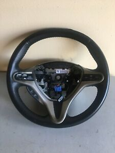 2006 2011 Honda Civic Si Steering Wheel