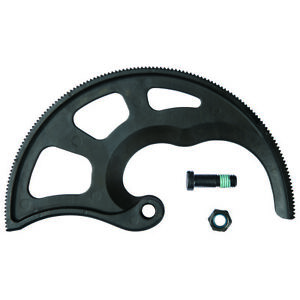 Klein Tools 13130 Cable Cutter Moving Blade Set