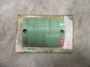 4 Ips Serrated Pipe Fusion Machine Heater Plate S200450300