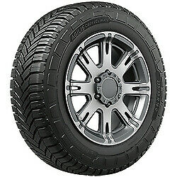 Michelin Agilis Cross Climate 235 65r16c 121 119r 09118 Each