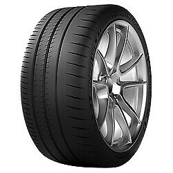 Michelin Pilot Sport Cup 2 235 35zr19xl 91 Y 76070 Set Of 4