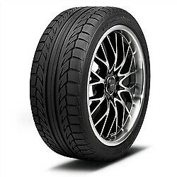 Bfgoodrich G force Sport Comp 2 235 45zr17 94w 41420 Each
