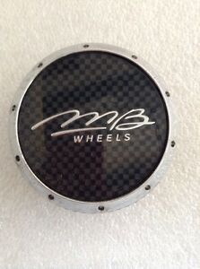1 Mb Wheel Center Cap Hub Caps Aftermarket C425 V C46gb Mb A76