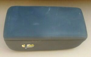 04 11 Ford Ranger Front Center Console Arm Rest Dual Mount