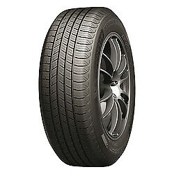 Michelin Defender T H 235 65r16 103h 40735 Set Of 2