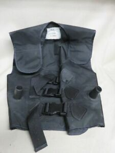 Hill rom The Vest Airway Clearance System Vest Only Adult Small