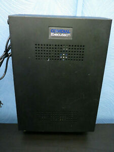 Comdial Executech No616 Telephone System Fast Free Shipping
