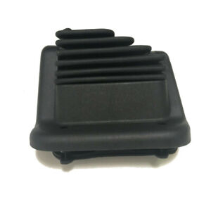 New 4x4 Transfer Case Manual Shifter Boot For Ford F250 F350 6 0l F81z7277bca