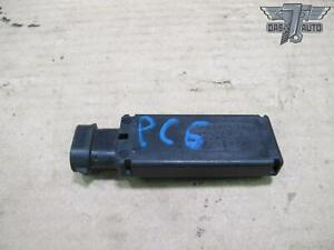 05 13 Chevy Corvette C6 Keyless Entry Remote Antenna Module Unit 10448049 Oem